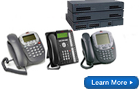 telephone installers Maryland